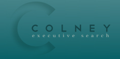 Colney Executive Search